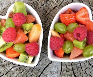 fruit 2305192 1280 1