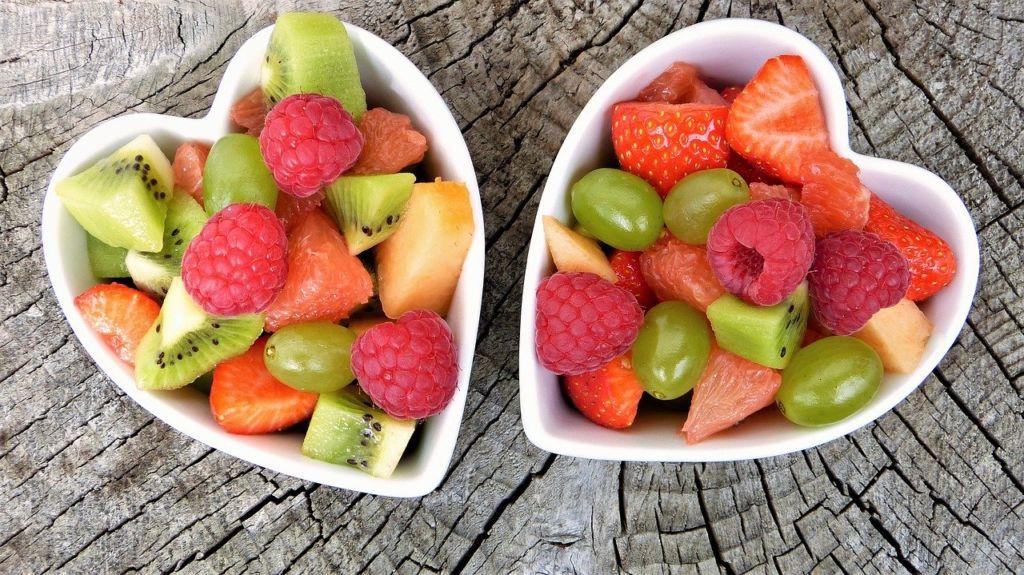 fruit 2305192 1280